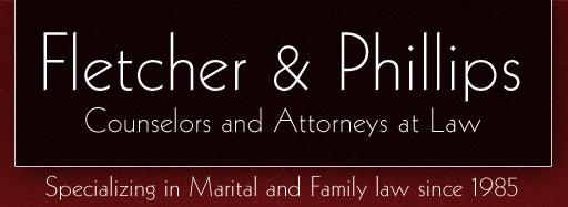 Jacksonville Family Law Attorneys | Jacksonville Divorce